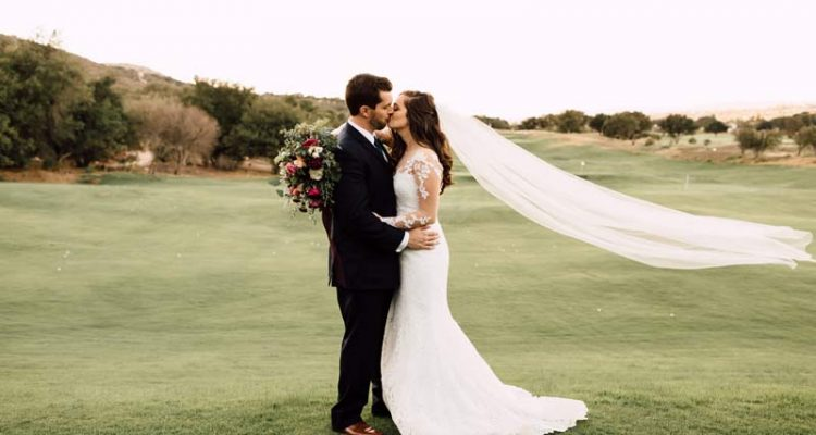 Wedding Venues: How To Choose The One That Fits You!